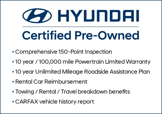 Hyundai Certified Pre Owned >> Certified Pre Owned 2017 Hyundai Santa Fe Limited Ultimate Awd